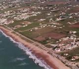 fotografia-aerea-con-drones-sobre-el-mar