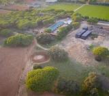 uav aerials drones cadiz (12).jpg