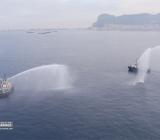uav aerials drones cadiz (26).jpg