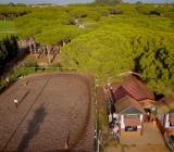 uav aerials drones cadiz (8).jpg