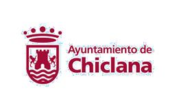 Ayuntamiento Chiclana