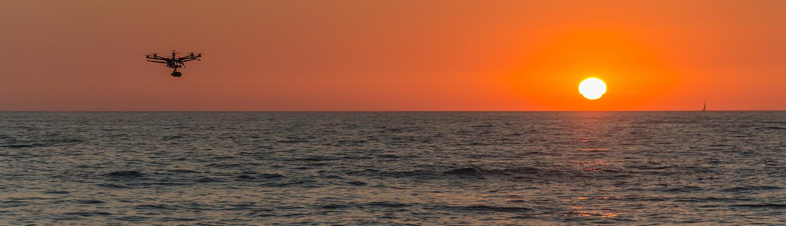 filmacion-proyectos-aereos-sobre-el-mar