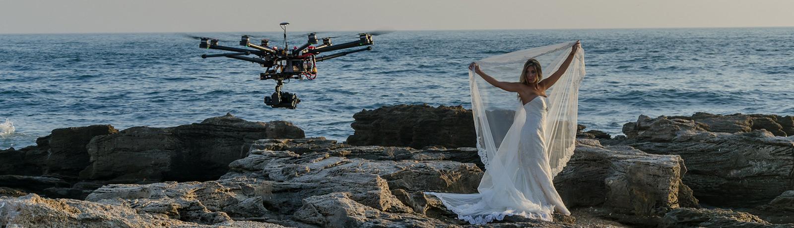 fotografias-y-videos-aereos-con-drones