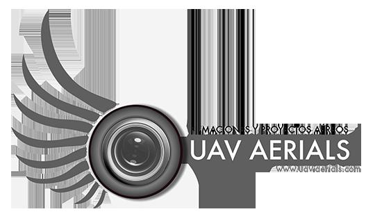 UAV Aerials