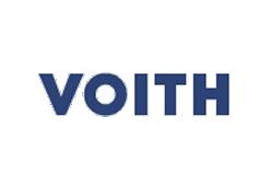Voith Schneider