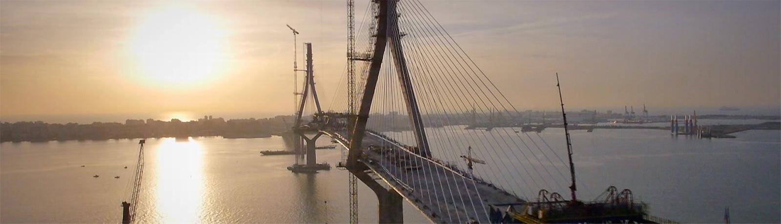 proyecto-aereo-puente-de-la-pepa-cadiz
