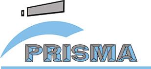 grupo prisma