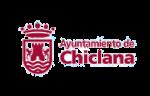 ayuntamiento-de-chiclana-cliente-uav-aerials