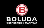 boluda-logo-uav-aerials