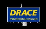 dragados-drace-logo-uav-aerials