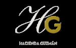 hacienda-guzman-logo