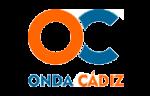 logo-onda-cadiz-uav-aerials