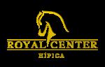 royal-center-hipica-cliente-uav-aerials